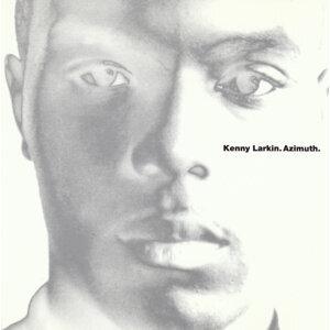 Kenny Larkin 歌手頭像