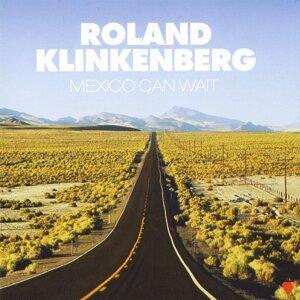 Roland Klinkenberg 歌手頭像