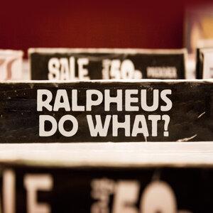 Ralpheus 歌手頭像