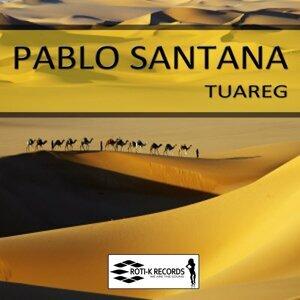 Pablo Santana 歌手頭像