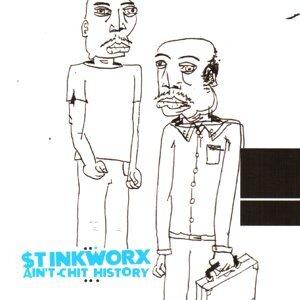 $tinkworx