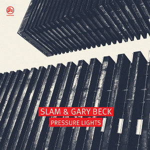 Slam & Gary Beck 歌手頭像