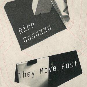 Rico Casazza