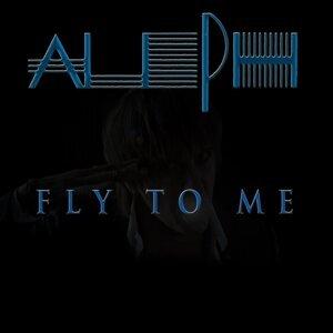 Aleph 歌手頭像