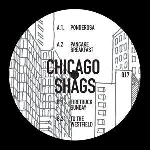 Chicago Shags