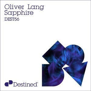 Oliver Lang 歌手頭像