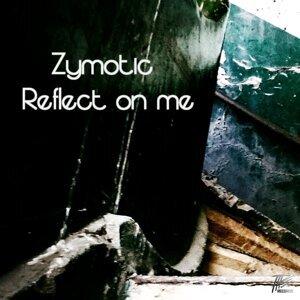 Zymotic 歌手頭像