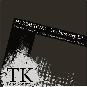 Harem Tone 歌手頭像
