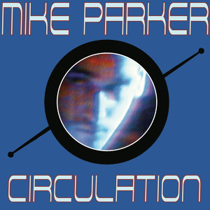Mike parker 歌手頭像