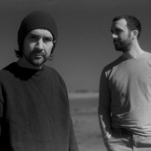 Boards of Canada 歌手頭像