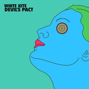 White Kite 歌手頭像