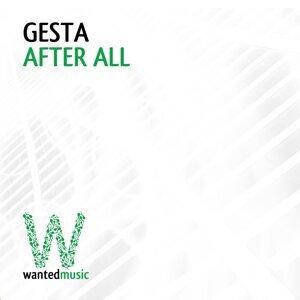 Gesta 歌手頭像