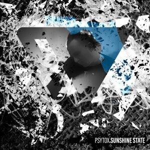 Psytox 歌手頭像