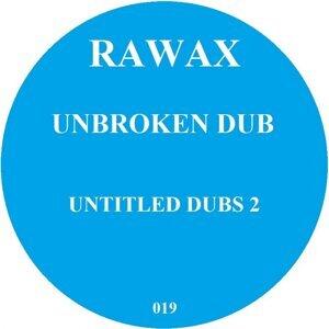 Unbroken Dub