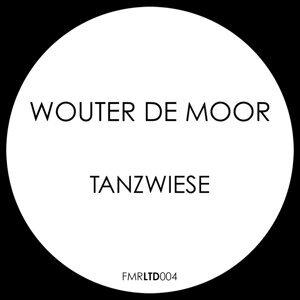 Wouter de Moor 歌手頭像