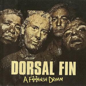 Dorsal Fin 歌手頭像