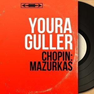 Youra Guller