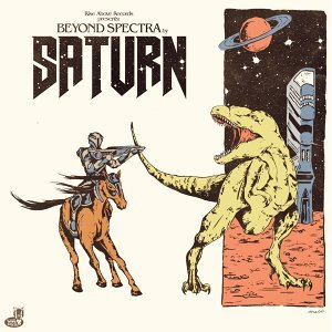 Saturn 歌手頭像