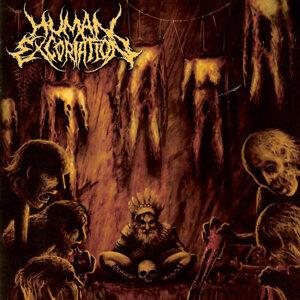 Human Excoriation 歌手頭像