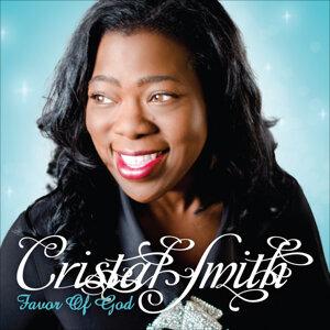 Cristal Smith 歌手頭像