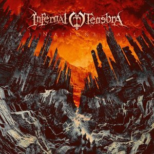 Infernal Tenebra 歌手頭像