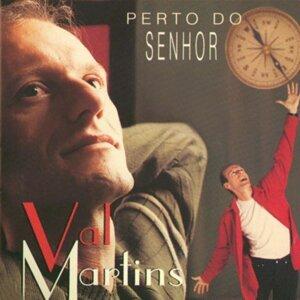 Val Martins 歌手頭像