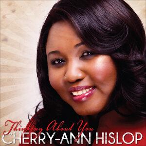 Cherry-Ann Hislop 歌手頭像