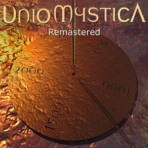 Unio Mystica 歌手頭像