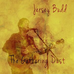 Jersey Budd
