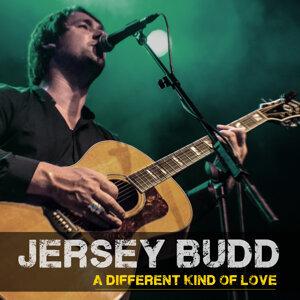 Jersey Budd 歌手頭像