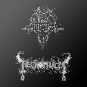 Necrophagia, Antaeus 歌手頭像