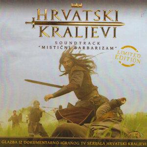 Hrvatski kraljevi 歌手頭像