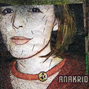 Anakrid