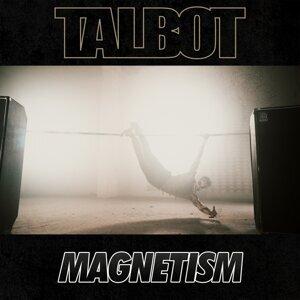 Talbot 歌手頭像