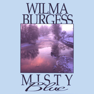 Wilma Burgess 歌手頭像