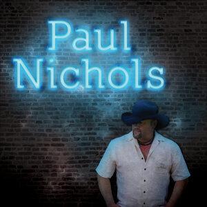 Paul Nichols 歌手頭像