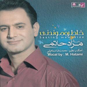Morad Hatami 歌手頭像