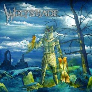 Wolfshade 歌手頭像