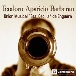 """Union Musical """"Sta. Cecilia"""" de Enguera 歌手頭像"""