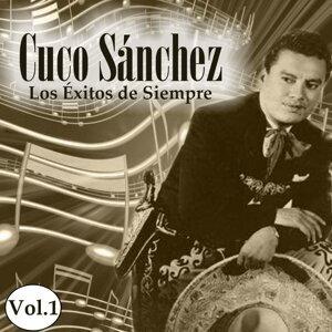Cuco Sánchez 歌手頭像