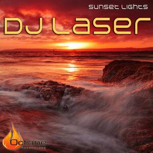 DJ Laser 歌手頭像