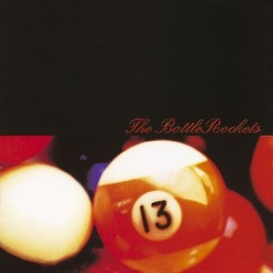 The Bottle Rockets 歌手頭像