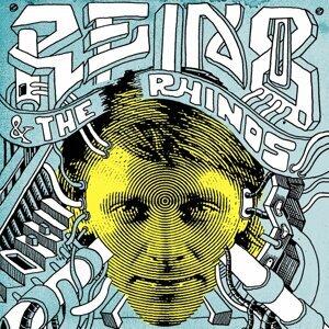 Reino & The Rhinos 歌手頭像