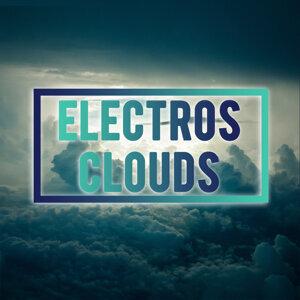 Electros 歌手頭像