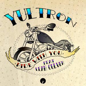 Yultron