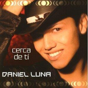 Daniel Luna 歌手頭像