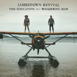 Jamestown Revival 歌手頭像