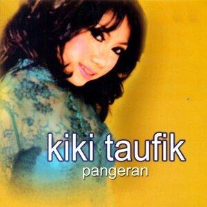 Kiki Taufik 歌手頭像