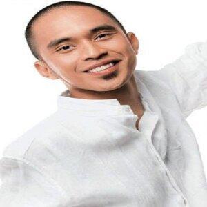 Mawi 歌手頭像