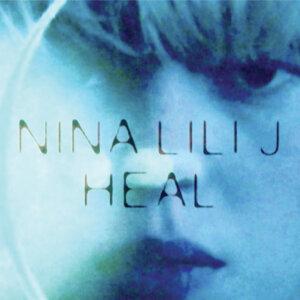 Nina Lili J 歌手頭像